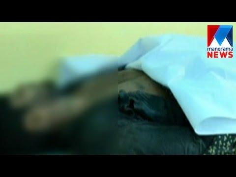 Thattekkad - One Arrested | Manorama News