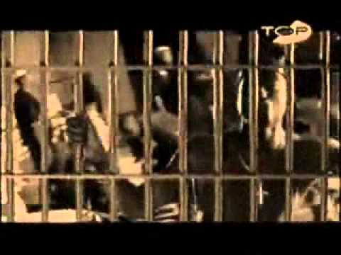 2Pac - When Thugz Cry Official Explicit Video HD