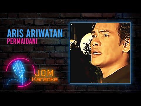 Aris Ariwatan - Permaidani