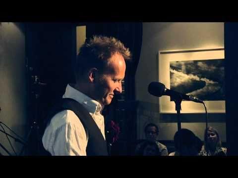 Sigvart Dagslands bryllups  og begravelsesorkester  Orkesteret
