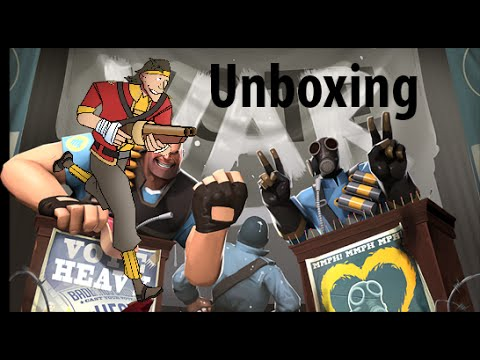 TF2 matchmaking ping