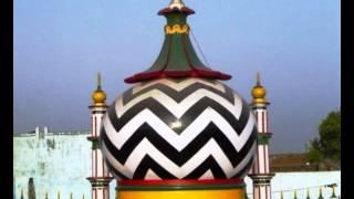 Imam Ahmad Raza Aur Biddat By Hazrat Mufti Mujeeb Ashraf Razvi Sahab