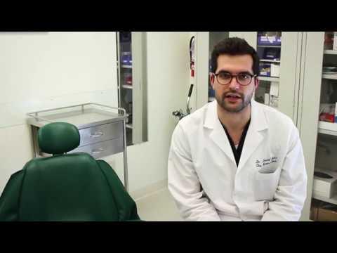 Plastic Surgery Fellowship Program | MaasClinic com
