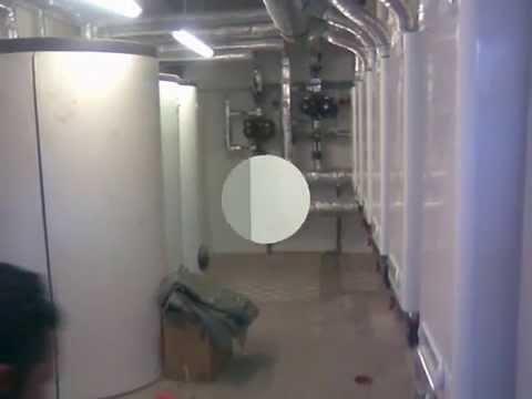 6977593985 επισκευή λέβητα φυσικού αερίου ,εγκατάσταση,βλάβες ,συντήρηση,