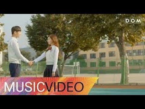 [MV] Monday Kiz (먼데이 키즈) - Let's Love Again (다시 사랑하자 우리) My First Love OST Part.1 (애간장 OST Part .1)