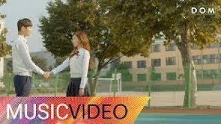 [MV] Monday Kiz (먼데이 키즈) - Let's Love Again (다시 사랑하자 우리) My First Love OST Part.1 (애간장 OST Part