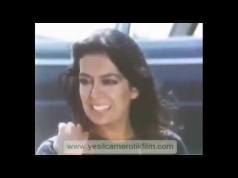 ZERRİN EGELİLER - ONSUZ OLAMAM (+18) - FILM