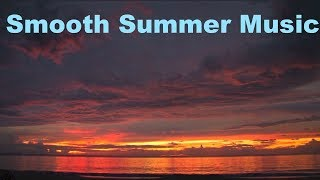 Summer Music 2018: 'Dreams of Mid Summer's Night' is a Summer Music Playlist & Summer Music Mix