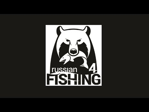 Russian Fishing 4, Best Money Farm , Tips And Tricks, Second Everest II 8000 In 3 Weeks Guide