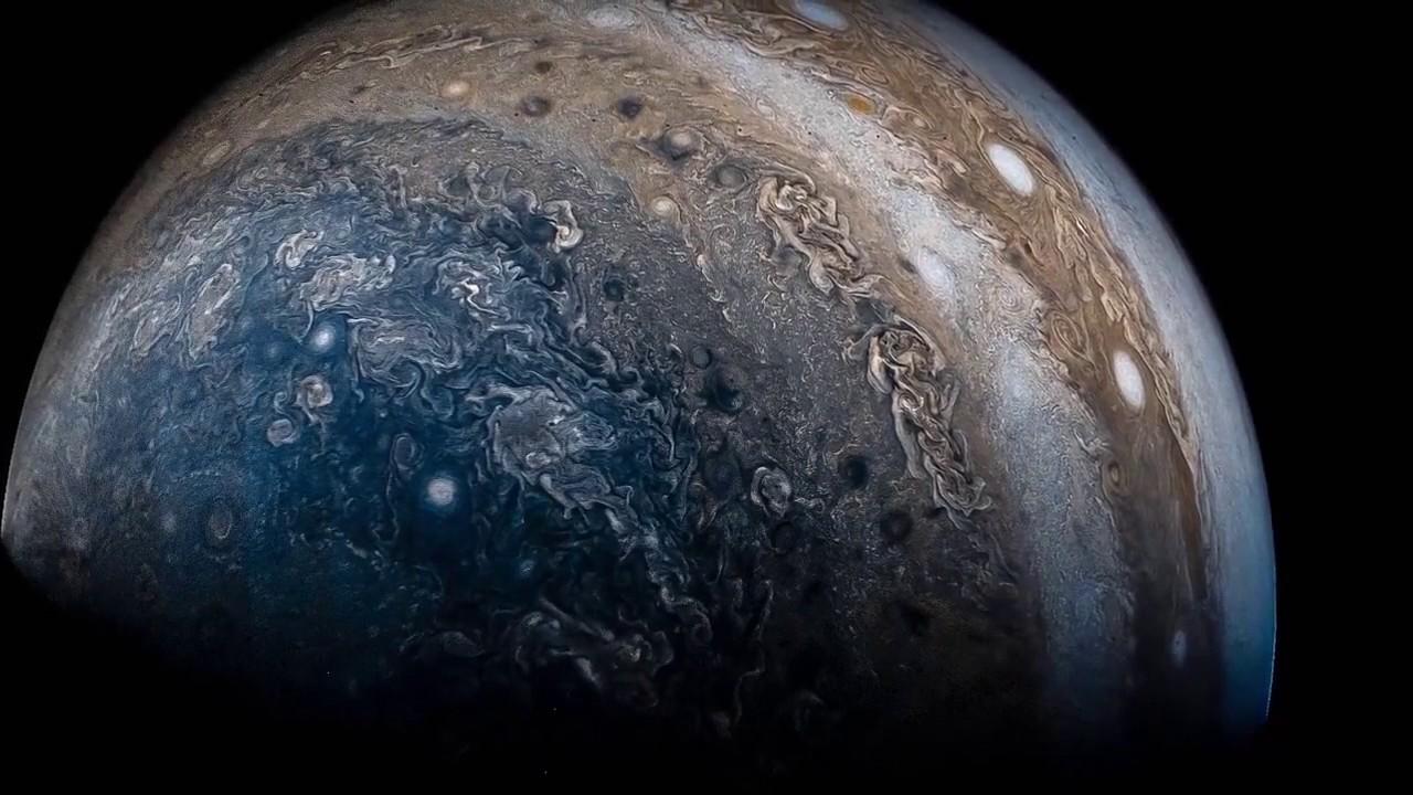 Planeten Bilder
