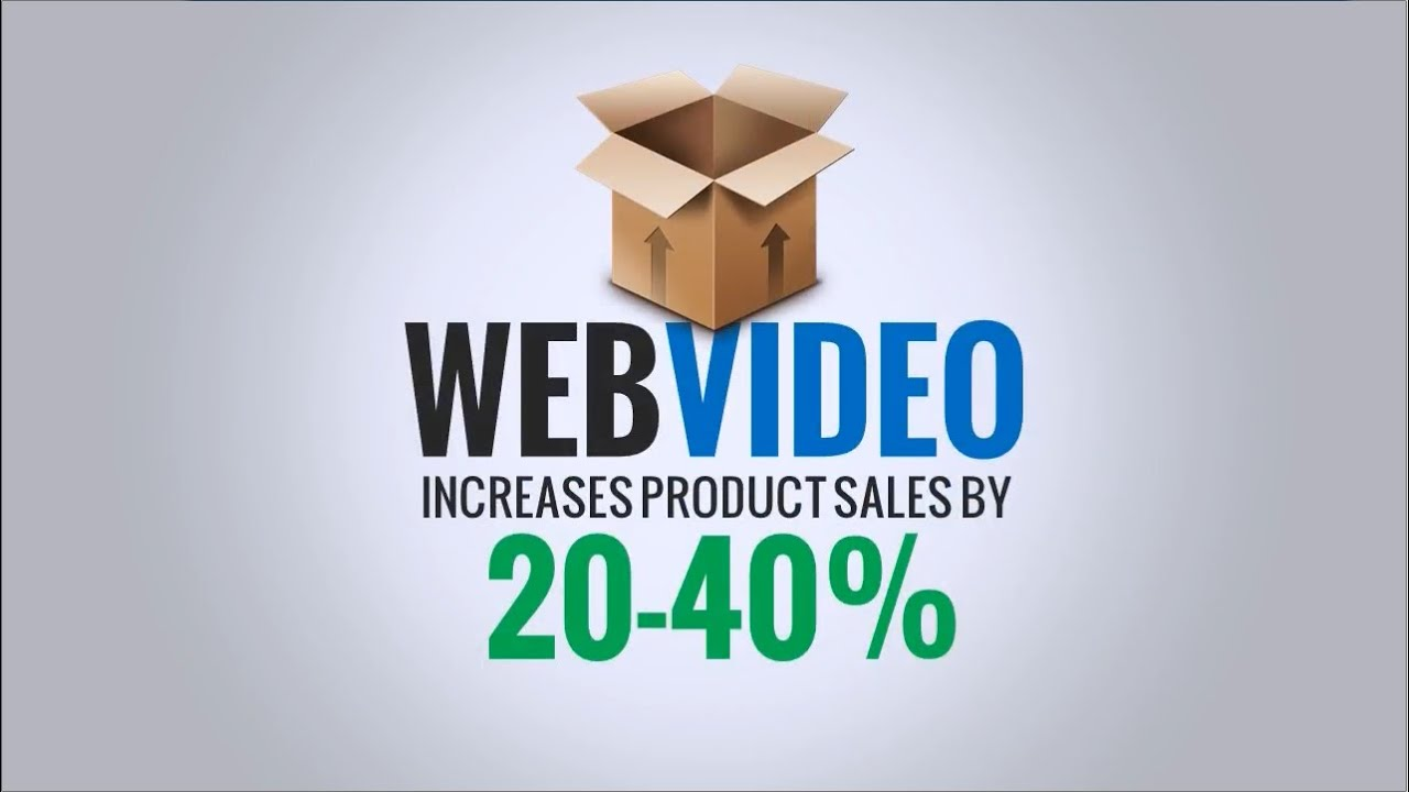 Charlotte Local Video Marketing | Online Video Marketing Services Charlotte  NC | Video SEO Expert