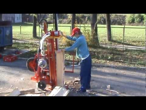 Беларус МТЗ 321 JK Трактор Мини - МТЗ Трактор