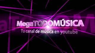 14 ENERO - Alone + Selena Gomez + Another Place + GLOBAL (Mundo) MÚSICA ♫ Selena Gomez - Lose You To Love Me (Alternative Video) - 13 ene. 2020