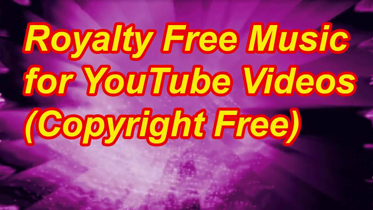 Newold World - free music for youtube videos # ...