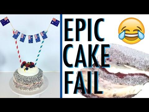 How to Make Cupcake Icing
