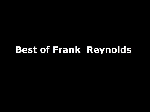 Its Always Sunny- Best of Frank Reynolds (Season 2-12)