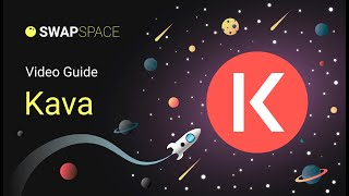 How to Exchange Kava on SwapSpace.co | Secure Instant Swaps For 300+ Coins