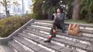 【DJ PMX公認】裏Miss LUXURY ティザティザティザー -Young Kz-