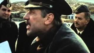 72 Метра, отрывок из фильма