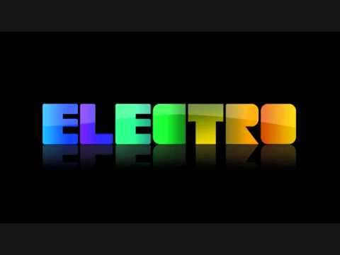 Electro House & Dirty Dutch Music 2013 (Dirty Electromania Mix) Ep. 7