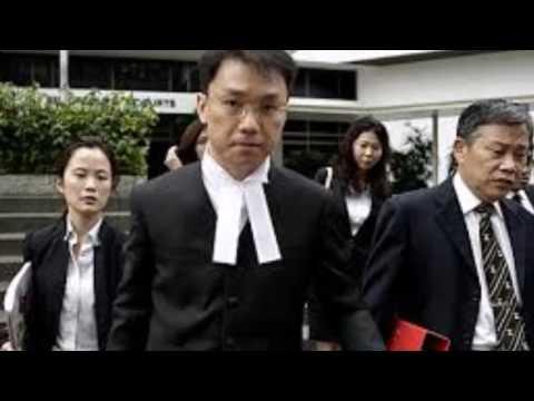 dui lawyer tempe az