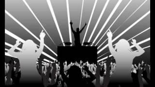 Sean Kingston-Shawty Like a melody