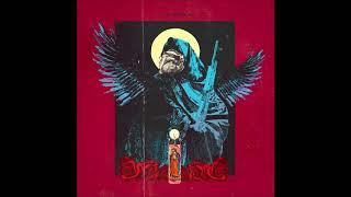 ElCamino - Martyrs Prayer (Produced By 38 Spesh) Full album