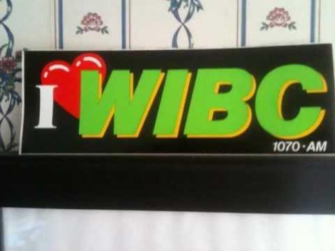 WIBC 1982