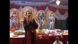 EVENTERZZZ - Deewana Tera Aaya - Hamsar Hayat
