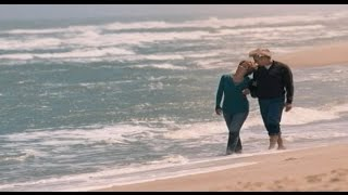 Nights in Rodanthe -HBO Family- -English Version-