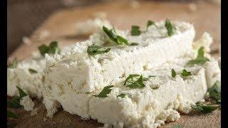 Удивительные Свойства Козьего Сыра, о которых почти никто не знает
