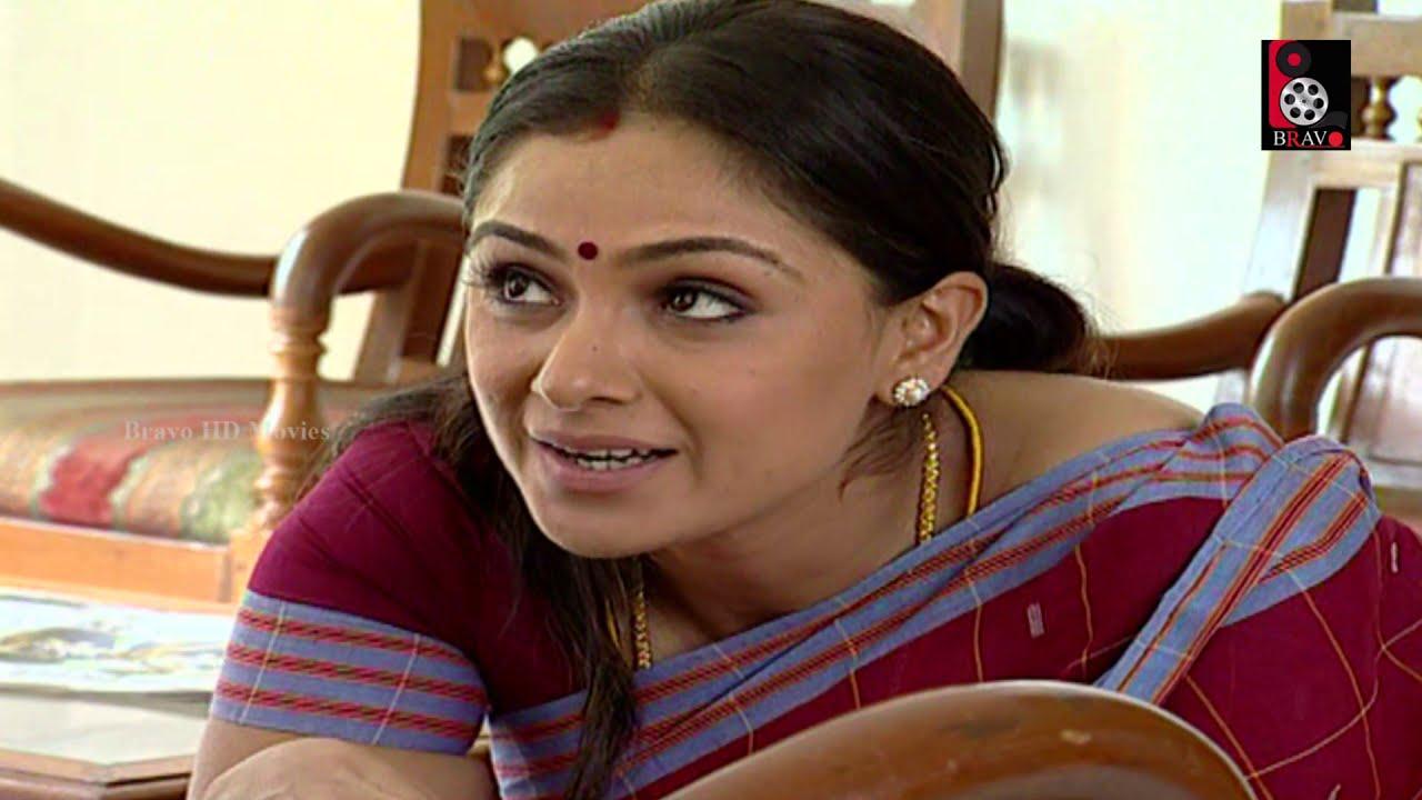 Download Anuvum Naanum   அனுவும், நானும்    Simran,Ahathiyan   New Web serial Episode 14