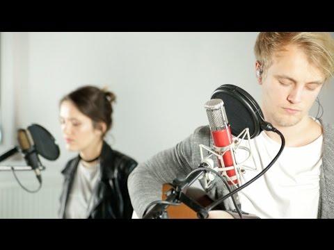 Love So Great (Ty Jesteś Wszechmogący) - Hillsong Worship - Michał Król (feat. Melania Król)