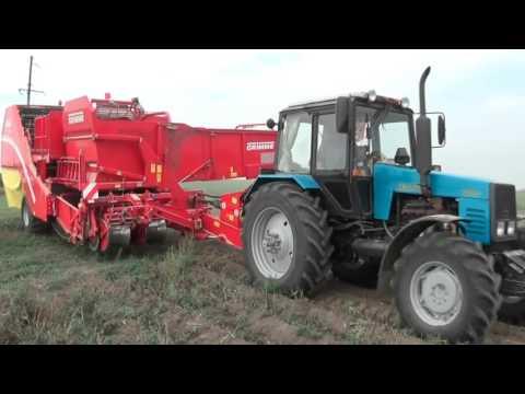 John Deere Для трактористов родных наших и камбайнёрав смотреть обязательно !!!