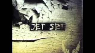 Crno Perje - Rodeo (Instrumental)