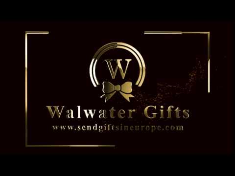 Send Corporate / Birthday / Christmas Gift Baskets in Europe