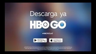Películas HBO GO + 1 Un Mes Gratis