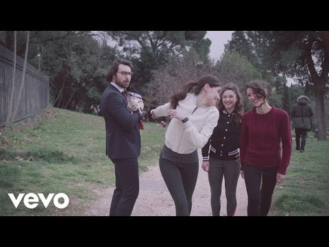 Gigi DAlessio - Tinnamori e poi