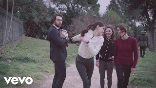 Gigi D'Alessio - T'innamori e poi