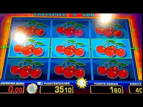 clone bonus casino