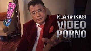 Kasus Video Porno, Hotman Paris Diam-diam Sudah Diperiksa Polisi - Cumicam 20 Agustus 2019