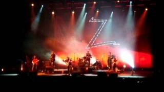Zutons - Don