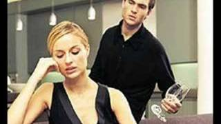 Mentiras Tuyas- Adolescent`s Orquesta