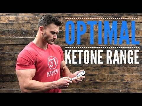 ketosis:-what-is-the-best-ketone-range-for-fat-loss--thomas-delauer