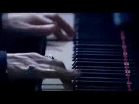 "Gackt ""Last song"" version piano"