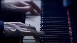 Muyyyy buena esta cancion del gran artista cantante y compositor Ga...