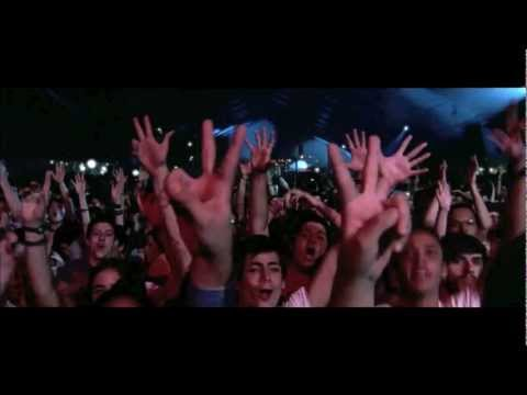 MASHUP  MIND  Lets Go Epic Calvin Harris, Sandro Silva, Neyo