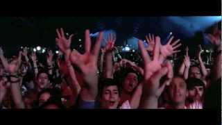 MASHUP - MIND - Lets Go Epic (Calvin Harris, Sandro Silva, Neyo)