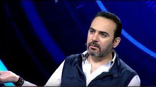 تحت السيطرة | وائل جسار يتحدث عن خلافه مع أحلام و يتوجه اليها برد حاسم Wael Jassar