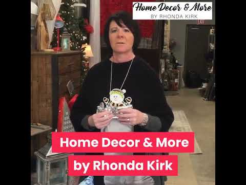 Happy New Year From Home Decor More Youtube